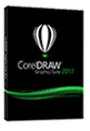 CorelDRAW2017