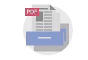 创建文档档案