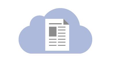 云端文件检索