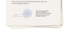 PDF文件电子签名