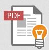PDF智能处理