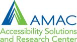 另类媒体访问中心(AMAC)