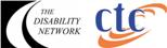 Disability Network的社区技术中心