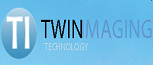 Twin Imaging Technology