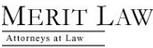 Merit Law Group