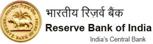 印度储备银行