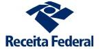 巴西国税局服务处