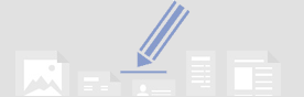 FineReader OCR文字识别软件
