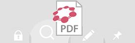 PDF Transformer PDF解决方案