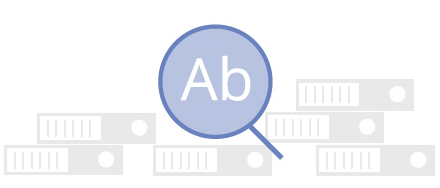 扫描纸质文件和PDF文件OCR