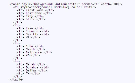 将HTML用于BarTender