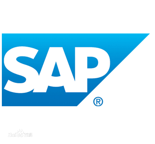 SAP中的条码应用及BarTender接口