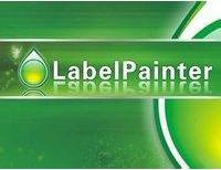 LabelPainter条码标签设计软件