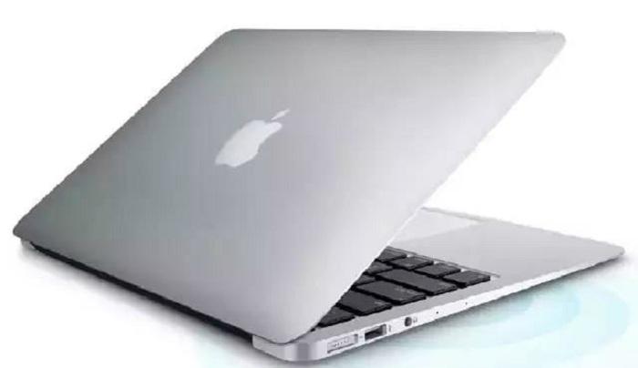 Apple笔记本