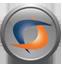 CrossOver logo