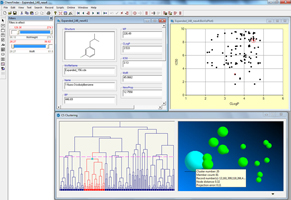 ChemOffice Professional 16.0