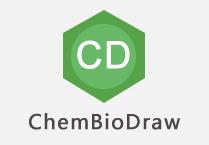 ChemBioDraw