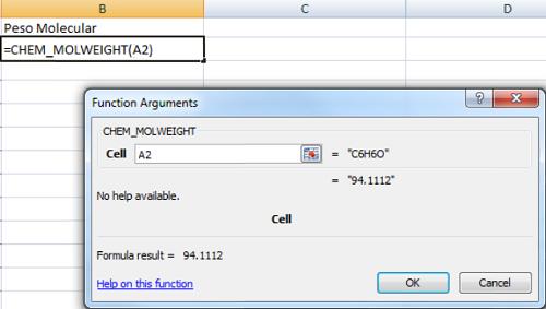 输入需要函数计算的单元格