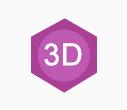 ChemBio 3D模块