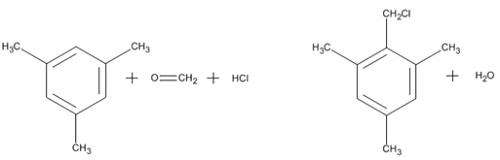 绘制化合物结构