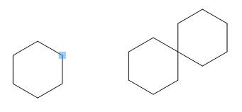 螺旋连接结构