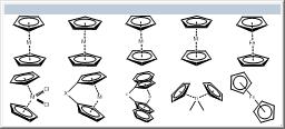 茂金属催化剂工具