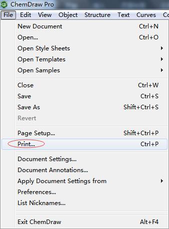 File文件
