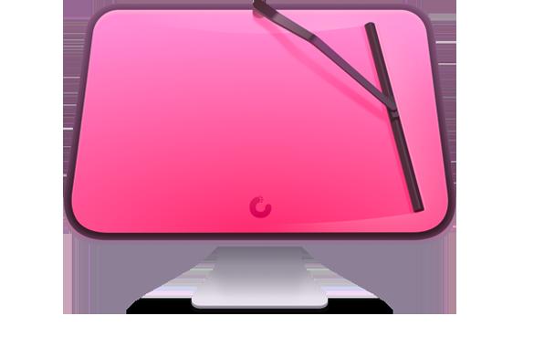 mac清理軟件
