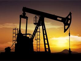 化工与石油