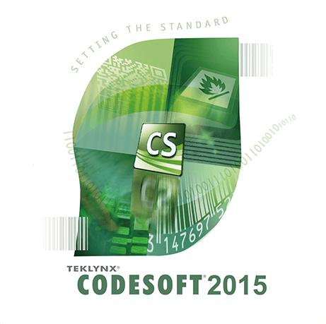 CODESOFT 2015