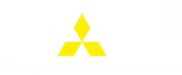在CorelDRAW中如何绘制三菱图标