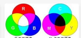色值转换软件推荐
