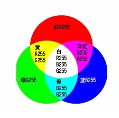 QQ浏览器截图20191025102502