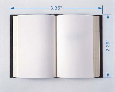 水平或垂直度量