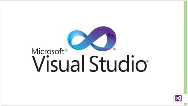 2.18 Microsoft Visual Studio for Applications 2012