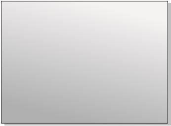 CDR实例教程-CorelDRAW制作3D立体效果