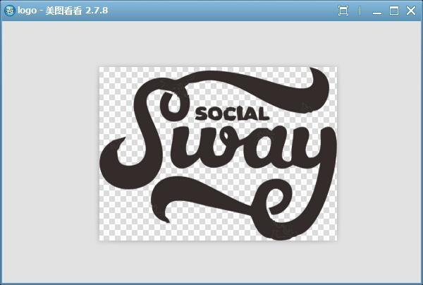 logo透明图片