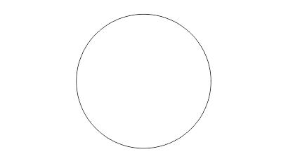 CorelDRAW怎么做立体化扇形统计图