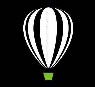 CDR标志