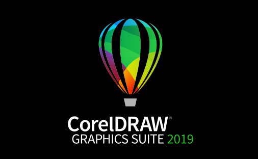 CorelDRAW 如何保存和打开源文件(cdr)格式?