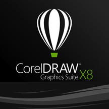 cdrX8box