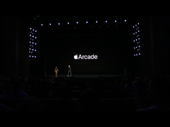 苹果19年秋季发布会将会对虚拟机软件带来什么影响?