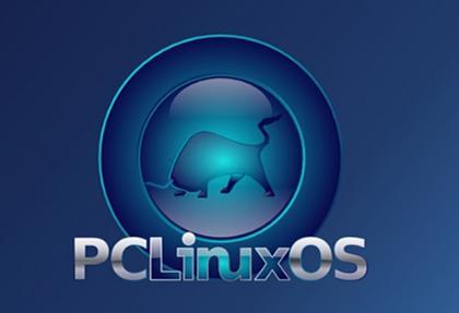 如何在PCLinuxOS上安装CrossOver