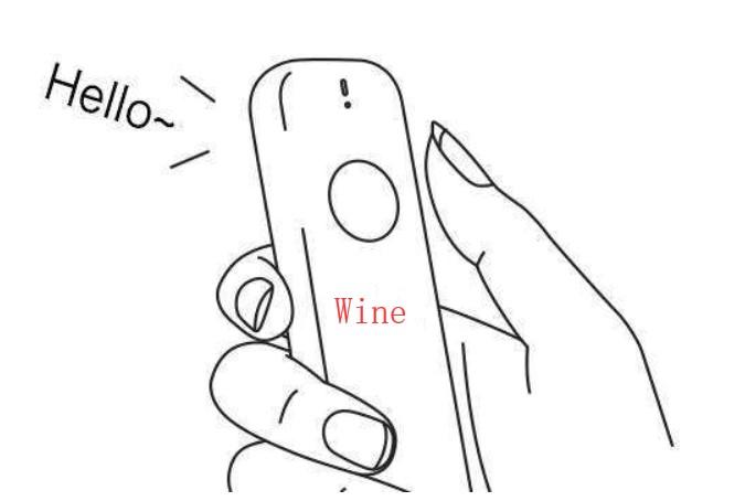 Wine和CrossOver有什么关系