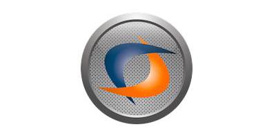 CrossOver 在 Linux 运行 Windows 软件