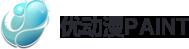 udongman中文網站