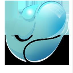 优动漫 PAINT 漫画插画绘制软件(Win版) 简单高效的动漫创作软件1.8.2.0