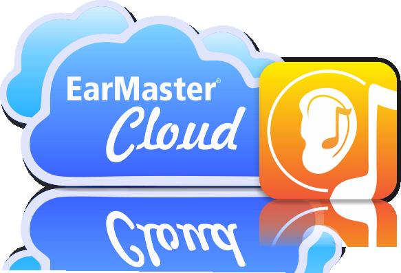 EarMaster Cloud究竟有何作用?