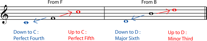 fanzhuan-1