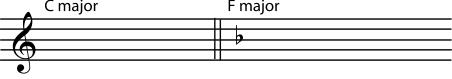 miyao-3